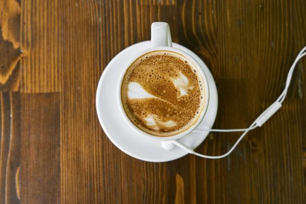 coffee-4177676_640