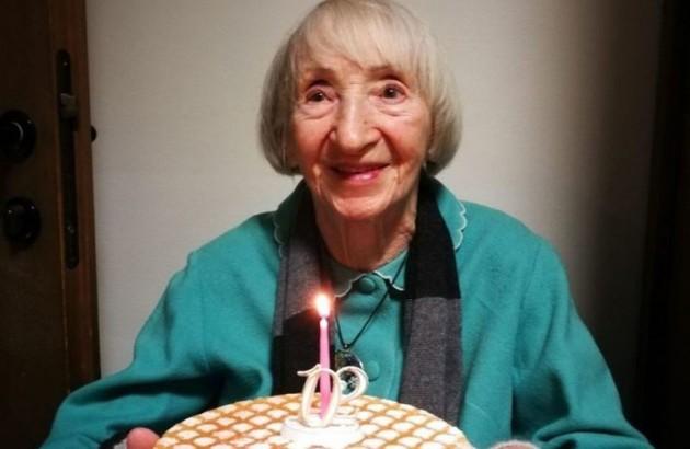 italian-woman-102-yr-recover