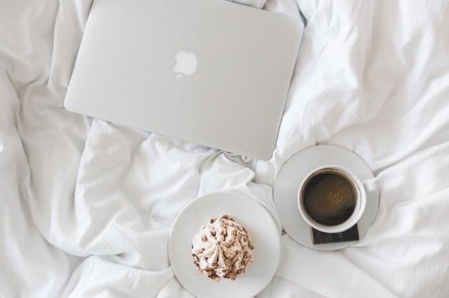 coffee-1284041_640
